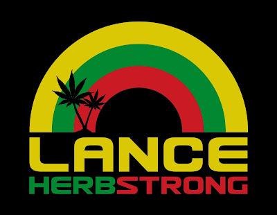 http://www.lanceherbstrong.com/