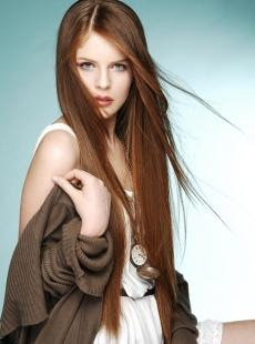 Tips For Healthy Long Hairs