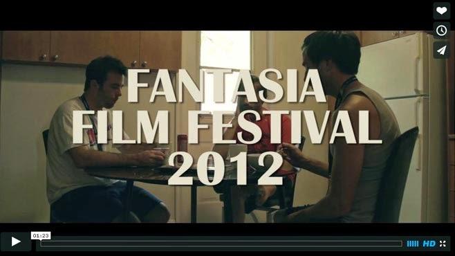 http://vimeo.com/46507353