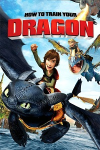Watch How to Train Your Dragon Online Free in HD