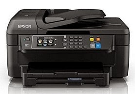 http://www.driverprintersupport.com/2014/11/epson-workforce-wf-2660dwf-driver.html