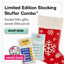 2014-Stocking-Stuffer-Deals-Mabels-Labels