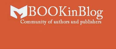 BOOKinBlogs