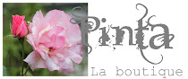 Pinta*La boutique