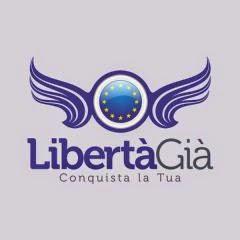 http://libertagia.com/KoLamDuiT