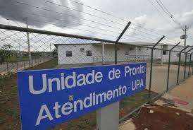 UPA de São Sebastião será inaugurada na sexta-feira