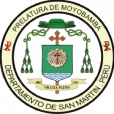 La Prelatura de Moyobamba