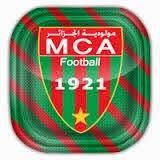 أسماء إلتراس MCA مولودية الجزائر