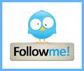 Siga no Twitter