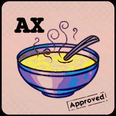 AX Soup
