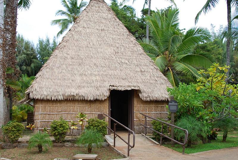 Hawaii Weekends  Polynesian Cultural Center