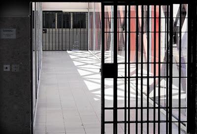 Justiça de São Tomé e Príncipe liberta 45 pessoas suspeitas de tráfico de droga