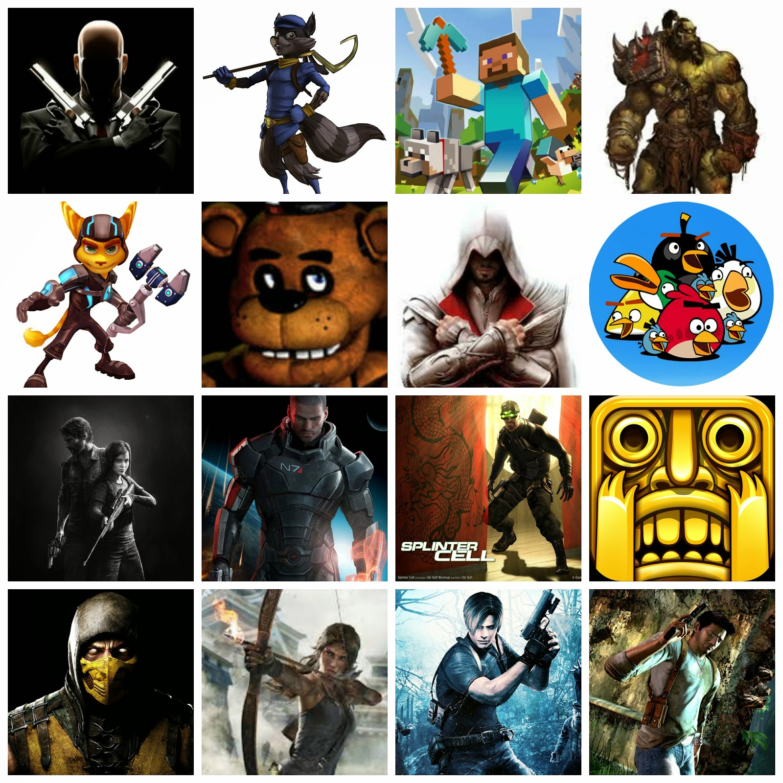 types of video games What are the different types of rpg's like what is a jrpg and what are the other ones follow  4  are there different types of rpg video games.