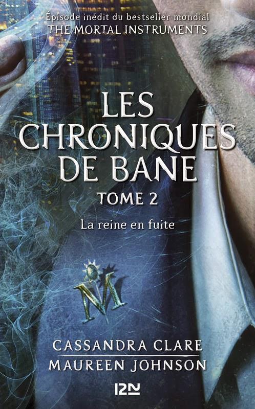 http://www.12-21editions.fr/site/the_mortal_instruments_les_chroniques_de_bane_tome_2_la_reine_en_fuite_&104&9782823811315.html?RECHA=Bane