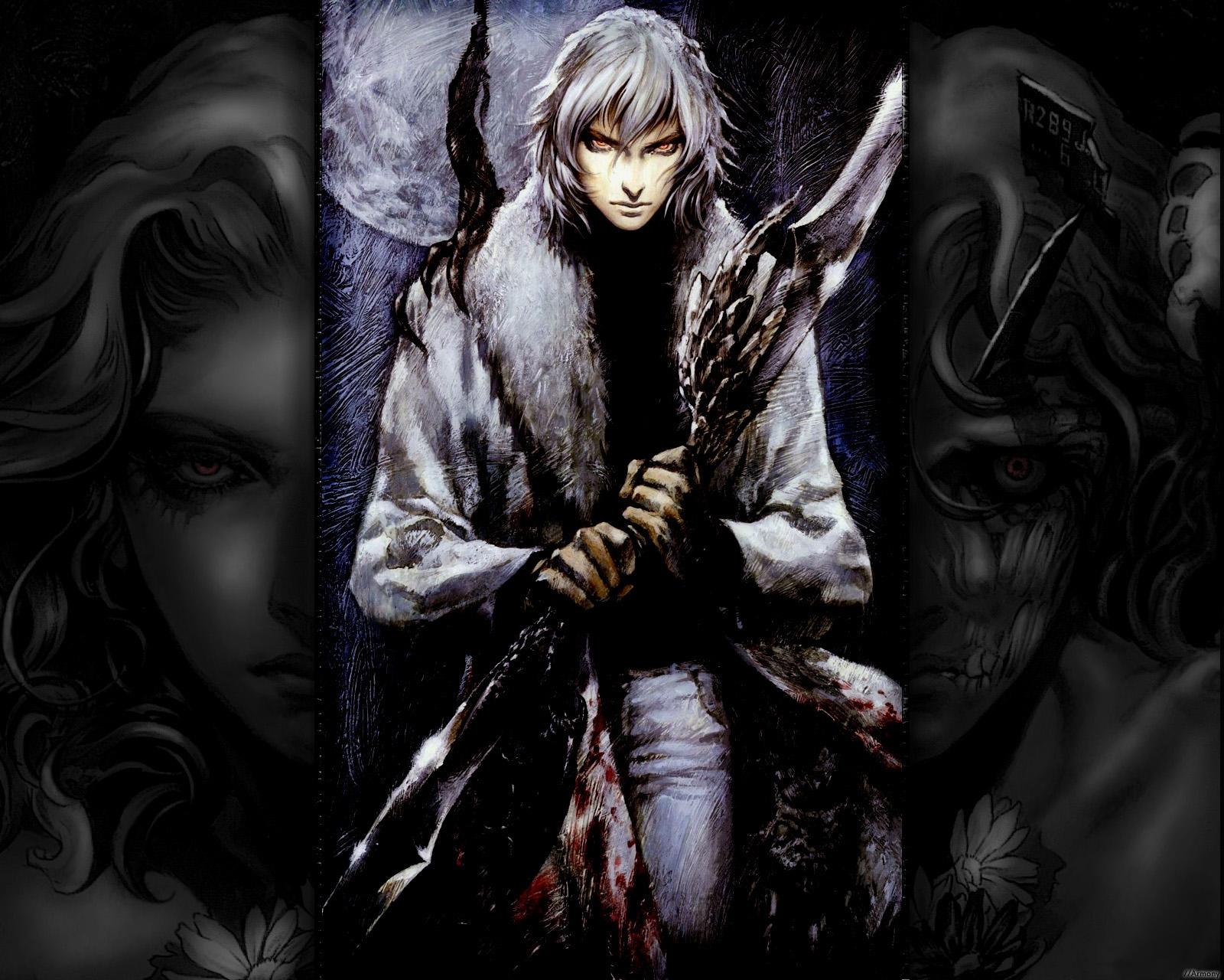 http://2.bp.blogspot.com/--EefXEEBlGA/UQJ_Nrh65sI/AAAAAAAAASI/Pt5sbVwyxww/s1600/cool+anime+wallpaper.jpg