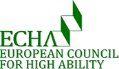 European Council for High Ability