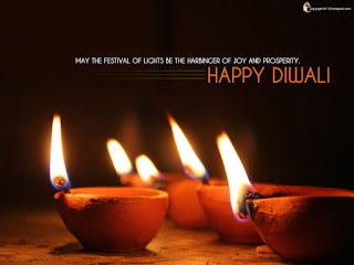 Diwali-images-wishes