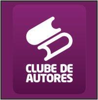EDITORA CLUBE DE AUTORES