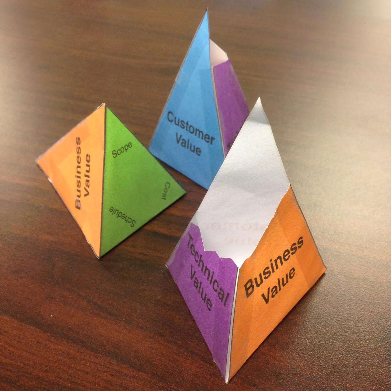 project triangle The augustine literacy project® of the triangle (alp) works to improve the reading, writing and spelling abilities of low-income children and teens struggling with literacy skills.