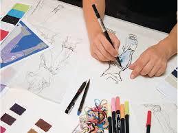 Make Money as a Fashion Designer