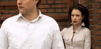 7 علامات ومؤشرات خفية تدل على أنك في علاقة حب سيئة - كره الحبيب - انتهاء فشل العلاقة الحب