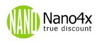 nano4x