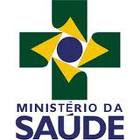 BRASIL COM SAÚDE.
