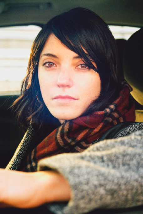 SHARON-VAN-ETTEN-PRESENTA-NUEVO-ALBUM-ARE-WE-THERE-2014
