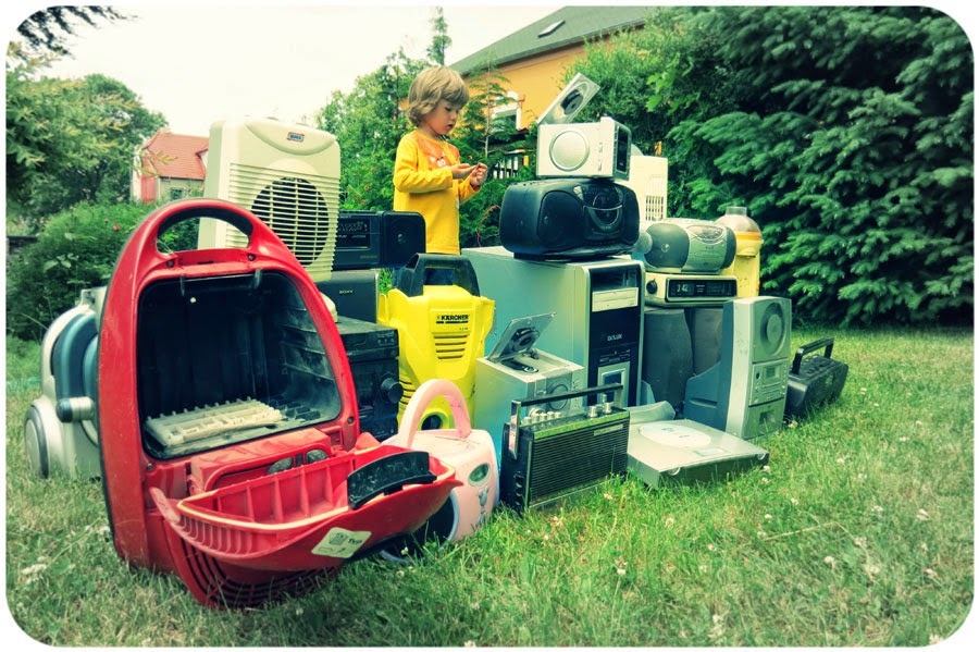http://emilowowarsztatowo.blogspot.com/2013/06/skarby-emila.html