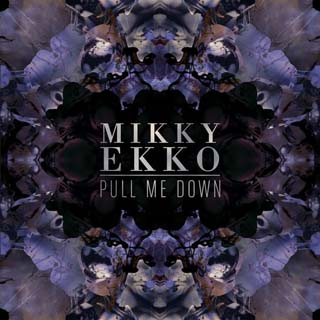 Mikky Ekko – Pull Me Down Lyrics | Letras | Lirik | Tekst | Text | Testo | Paroles - Source: emp3musicdownload.blogspot.com