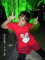 6 tAhun