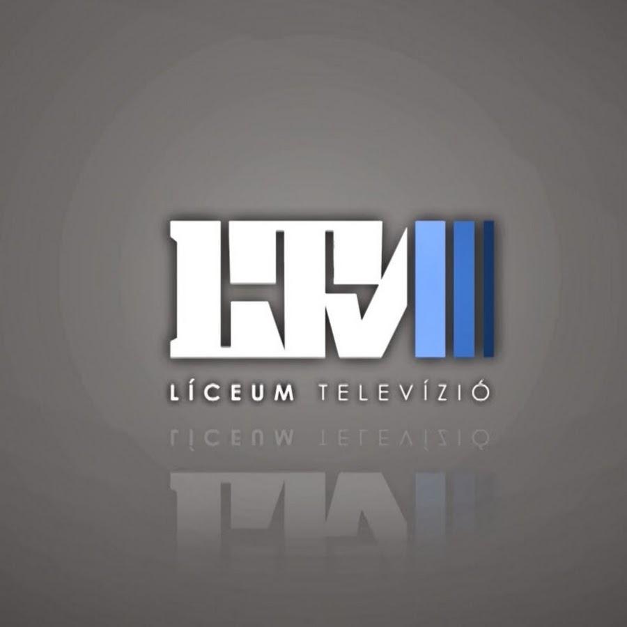 Líceum TV