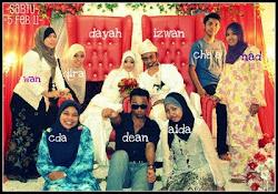 miss them a lot!