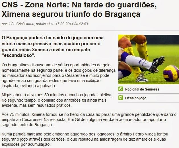 http://www.futebol365.pt/noticia/108075/