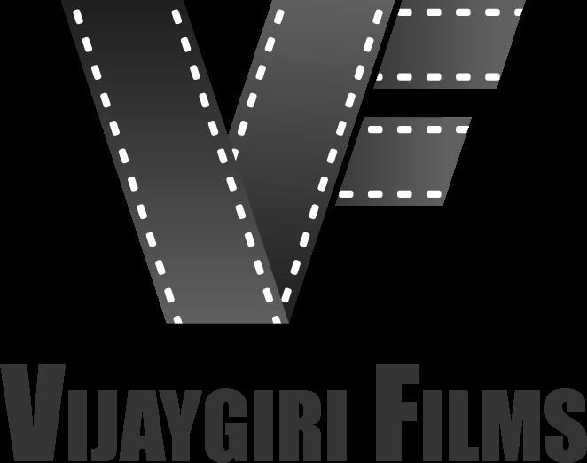 Vijaygiri Films