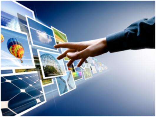 herramientas para exportadores, información de países
