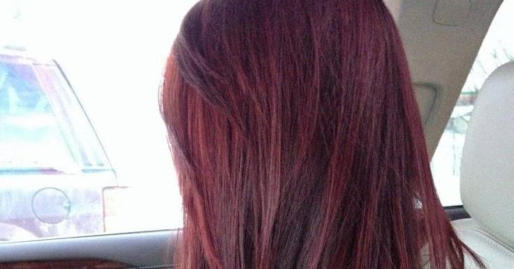 hairstyles 2014 6 amazing dark