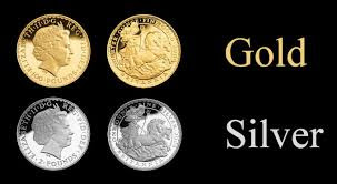 Gold    Dec 26932 Down Buy on decline strategy, Silver    Dec.37072    Down Time to sell side….On rise…..resistance 37300-37400