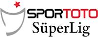 Yabancı İddaa Sitelerinde Super Lig Şampiyonluk Oranları
