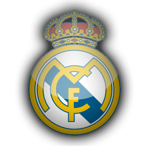 Logo Real Madrid CF, Lambang Real Madrid, Gambar Real Madrid, Wallpaper Real Madrid, Gambar Club de Futbol, Wallpaper Real Madrid FC,