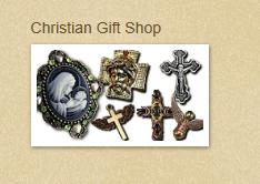 Christian Gift Shop