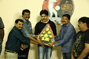 Alibaba Okkade Donga Audio launch by Pawan Kalyan-thumbnail-10