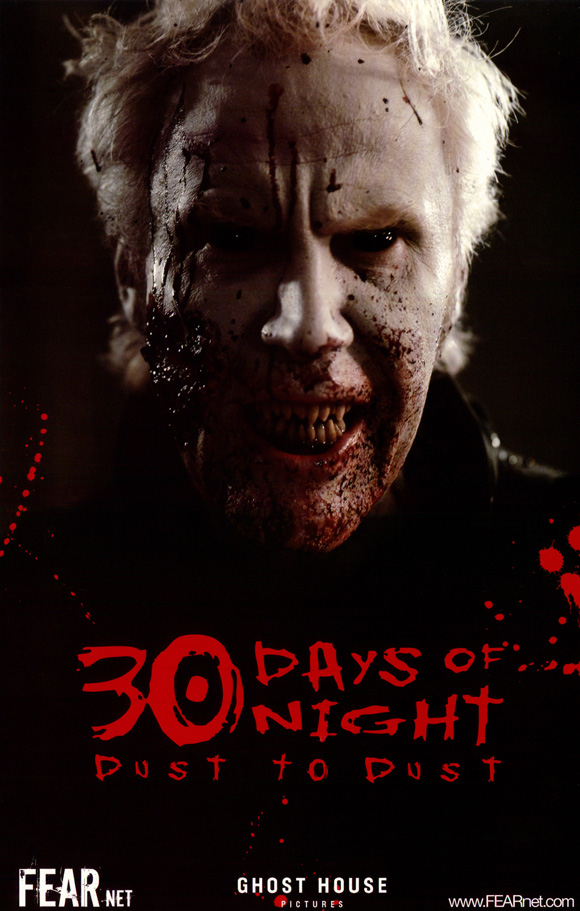 30+Days+of+Night+2007+Hindi+dubbed+mobil