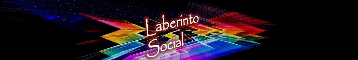 Laberinto Social