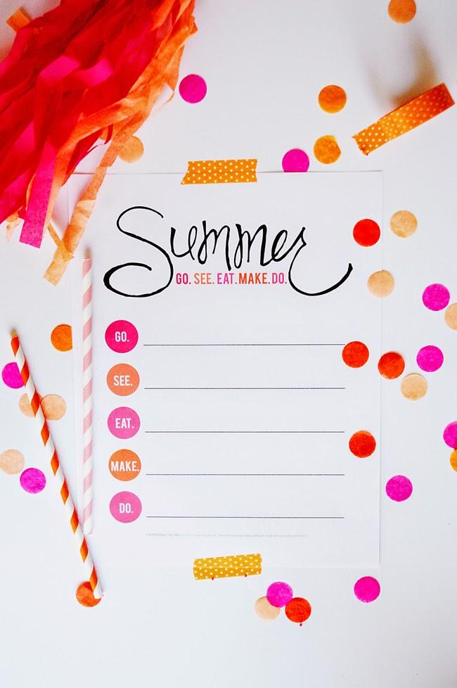 http://2.bp.blogspot.com/--Ezj9QEek6c/U8sFh2RmfCI/AAAAAAAAFgs/k1I6P_Yk2bc/s1600/Free-Summer-to-Do-List-7615.jpg