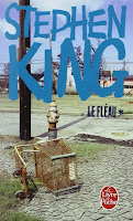 http://lecturesetcie.blogspot.com/2015/10/chronique-le-fleau-de-stephen-king.html