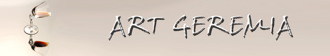 ART GEREMIA