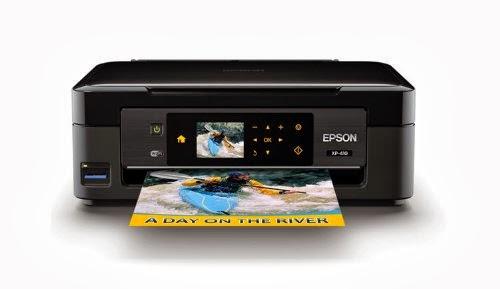 epson xp 100 scan to pdf