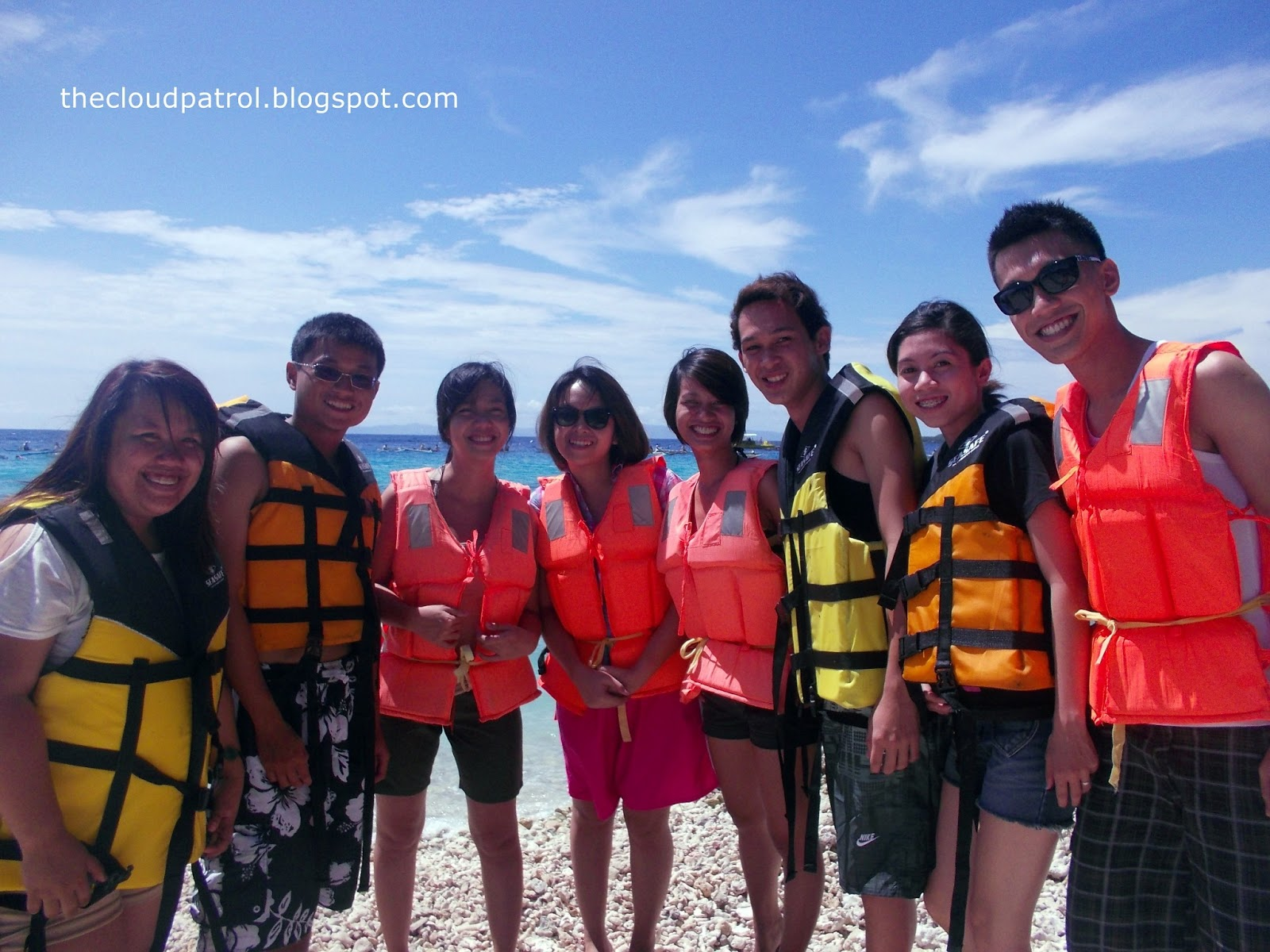Butanding, whale shark, cebu, oslob, philippines, Beach, vacation,