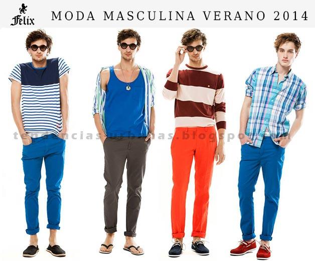 Ropa a la moda para hombre 2015 Taringa! - imagenes de ropa de hombre a la moda